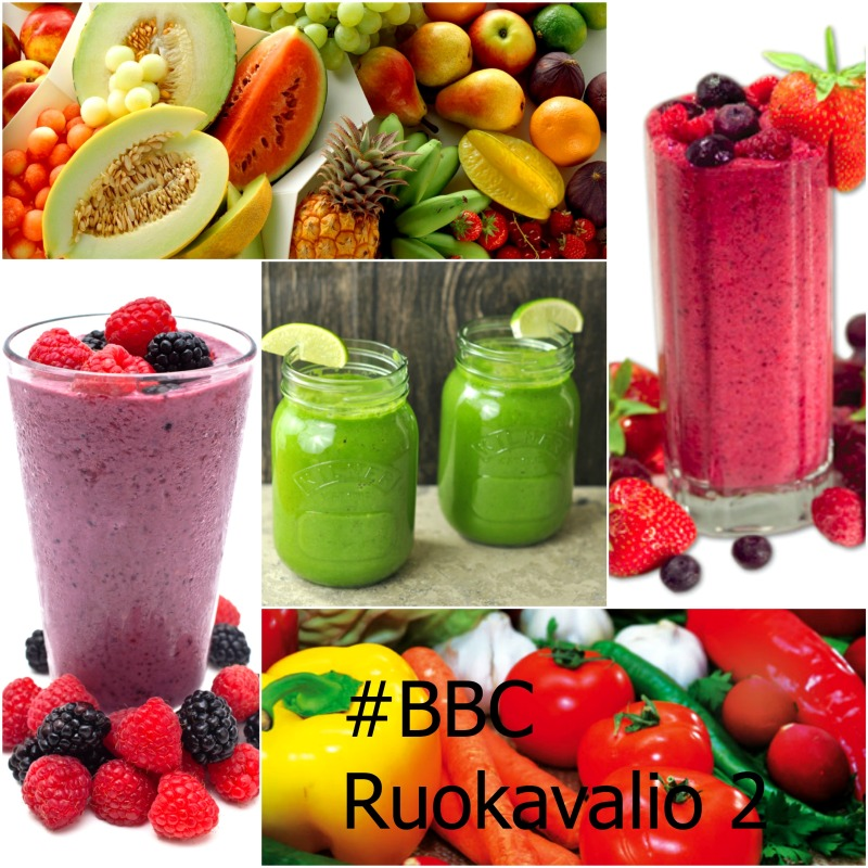 smoothie_Fotor_Collage