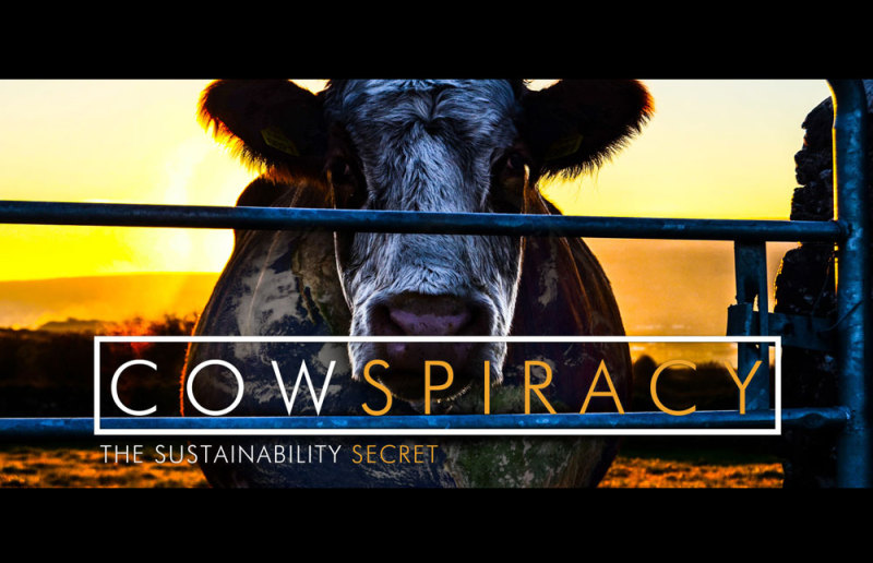 Cowspiracy-LE-COOL-Tampere